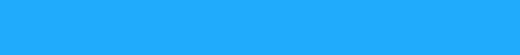 Zürichsee Events Zuerichsee Events Teamevents Schweiz Teamevents Zuerich Firmenausflug Schweiz Firmenausflug Zuerich Geschäftausflug Zuerich Geschäftsausflug Schweiz Segeln Schweiz Segeln Zuerich Rudern Schweiz Rudern Zuerich Flossbauen Zuerich Flossbauen Schweiz Sommerevent Wassersportevent Zuerich Drachenbootevent Zuerich Drachenbootevent Schweiz SUP Zuerich SUP Schweiz Wasserski Zuerichsee Wakeboard Zuerichsee Wakesurf Zuerichs See Sailing Zuerich