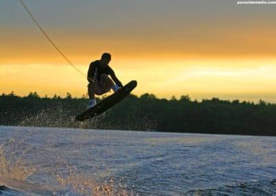 wakeboardeventzuerichseeausflugsommertag