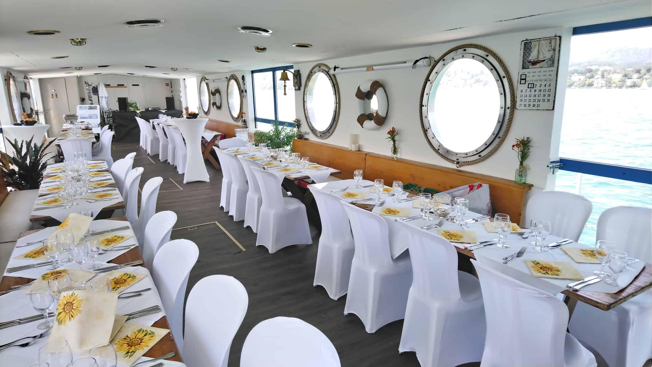 Fahrgastschiff Zuerichsee Events Partyschiff Zuerichsee Events Eventschiff Zuerichsee Events Kreuzfahrtschiff Zuerichsee Events